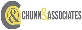 Chunn & Associates